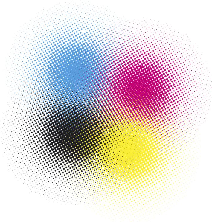 Grande Colori Digitális Nyomda